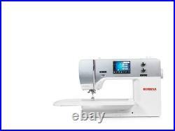 Bernina B 770 Qe Quilters Edition