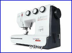 Bernina Bernette B35 Quality Domestic Household Easy to Use Sewing Machine