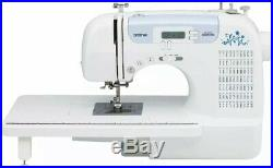 Brother CS7000I Computerized Sewing Machine