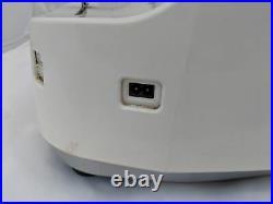 Brother Embroidery Machine PR-600II 6 Needle 60 Day Warranty
