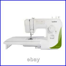 Brother FB1757T Sewing Machine with Quilt Extension Table New