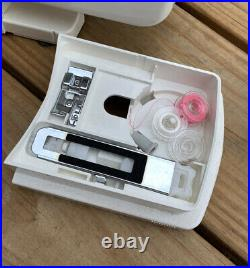 Brother Pacesetter PE-300S Sewing Embroidery Machine Japan