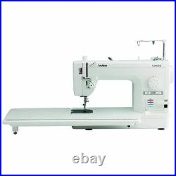Brother Sewing Machine Quilting PQ-1500 SL Factory Refurbished