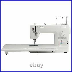 Brother Sewing Machine Quilting PQ-1500s PQ1500 PQ1500SL New