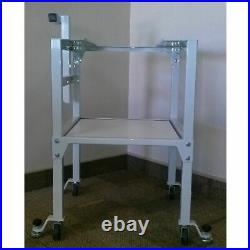 Embroidery Machine Stand Brother Persona PRS100 Baby Lock Alliance New