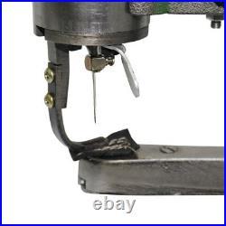 Hand Cobbler Shoe Making Repair Sewing Machine Dual Cotton Nylon Line Leather