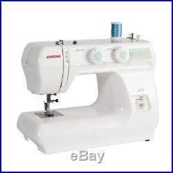Janome 2212 Sewing Machine New