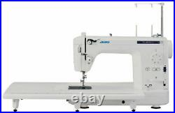Juki Sewing Machine Quilting TL 2010 Q Semi Commercial Sewing Machine New