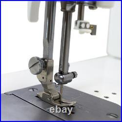 Juki TL-2010Q Long Arm Sewing / Quilting Machine
