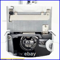 Juki TL2000QI High Speed Sewing and Quilting Machine