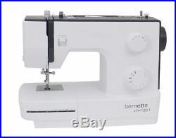 New Bernette Sew & Go Sew&Go 1 Sewing Machine