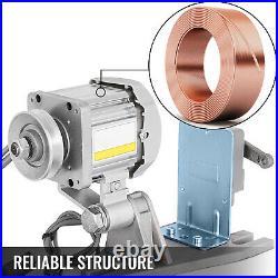 New Industrial Sewing Machine Servo Motor CS1000 NEW 3/4 HP Free Shipping