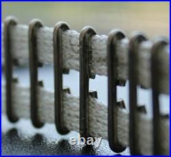 Pfaff 130 sewing machine new timing belt