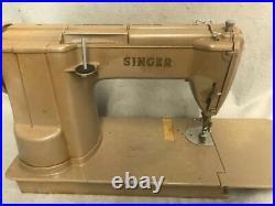 Singer 301A Sewing Machine