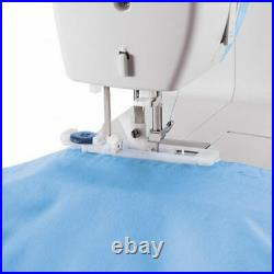 Singer 3221 SIMPLE Sewing Machine. FREE SHIPPING