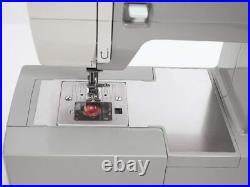 Singer 4411 Heavy Duty Sewing Machine
