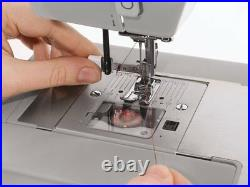 Singer 4423 Heavy Duty Sewing Machine with 23 Built-In Stitches & Needle Threader