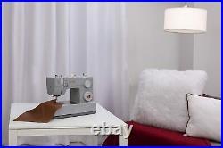 Singer 4423 Mechanical Heavy Duty Sewing Machine