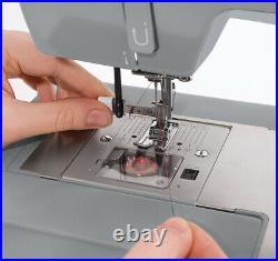Singer Heavy Duty 4432 Sewing Machine Refurbished