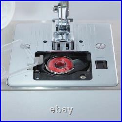Singer Heavy Duty 44S Sewing Machine Refurbished