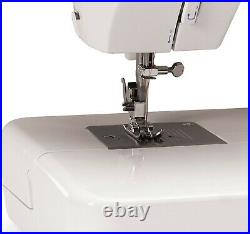 Singer Prelude 8280 Heavy Duty Sewing Machine with Solid Metal Frame Brand NEW