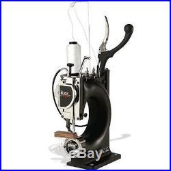 Tippmann Boss Leather Sewing Machine 3789-00
