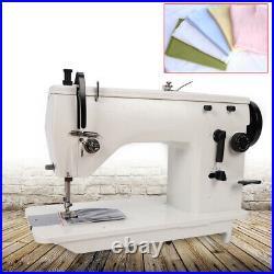 Universal Industrial Walking Foot Sewing Machine Head Adjustable Needle